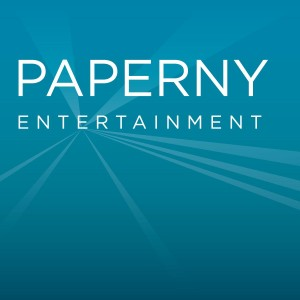 Paperny Entertainment