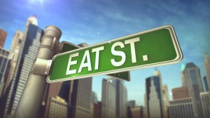 Eat St.