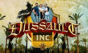 Dussault Inc.