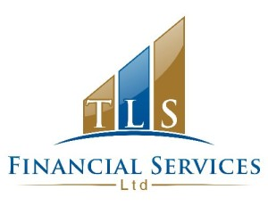 TLS Financial Services